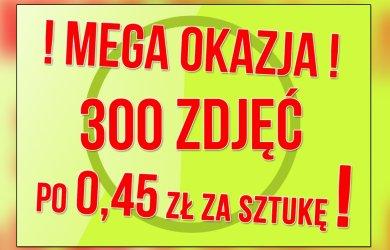 zzz001