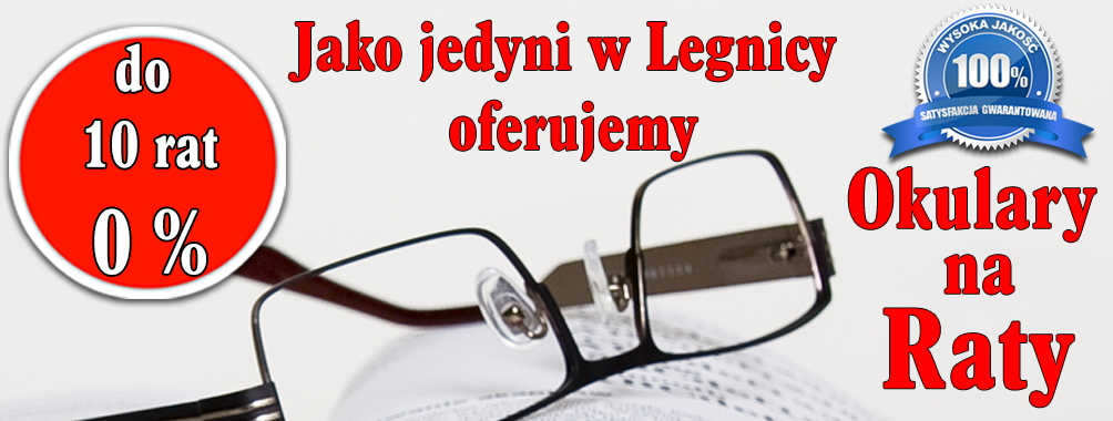 okulary_na_raty